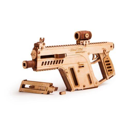 Assault_Weapon_-_3D_wooden_mechanical_model_kit_by_WoodTrick.3_1024x1024@2x