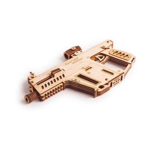 Assault_Weapon_-_3D_wooden_mechanical_model_kit_by_WoodTrick.8_1024x1024@2x