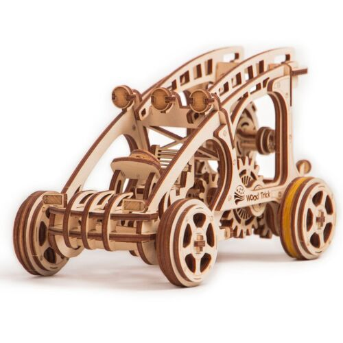Buggy_-_3D_wooden_mechanical_model_kit_by_WoodTrick._7_1024x1024@2x