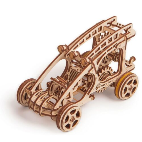 Buggy_-_3D_wooden_mechanical_model_kit_by_WoodTrick._8_1024x1024@2x