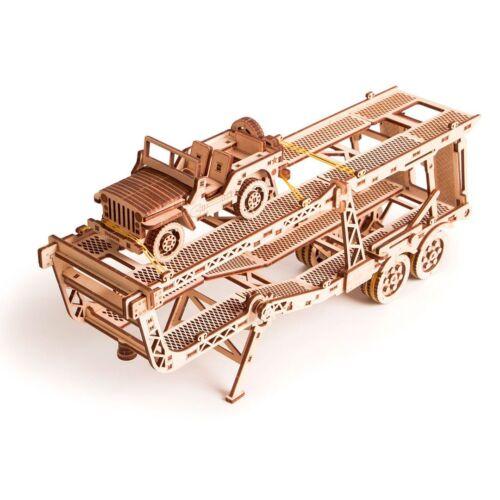 Car_Trailer_-_3D_wooden_mechanical_model_kit_by_WoodTrick._4_1024x1024@2x