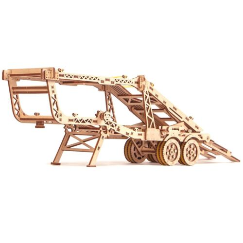 Car_Trailer_-_3D_wooden_mechanical_model_kit_by_WoodTrick._9_1024x1024@2x