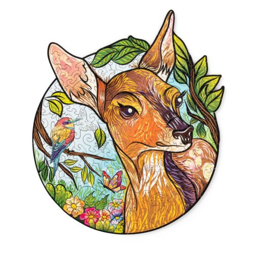 CharmingLittleDeer---wooden-colorful-puzzle-by-WoodTrick4_1024x1024@2x