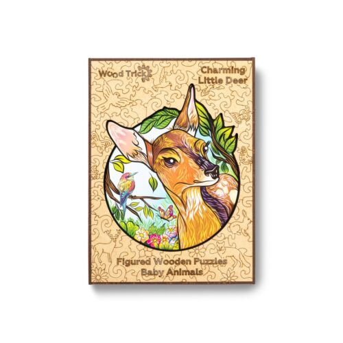 CharmingLittleDeer---wooden-colorful-puzzle-by-WoodTrick5_1024x1024@2x