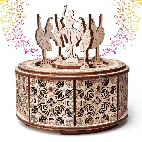 Dancing_Ballerina_Music_Box_-_WoodTrick_wooden_model_kit_3d_wooden_mechanical_model_model_building_model_kit_1024x1024@2x