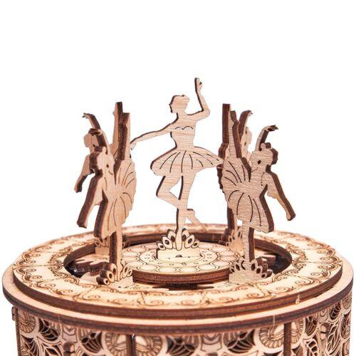 Dancing_Ballerina_Music_Box_-_WoodTrick_wooden_model_kit_3d_wooden_mechanical_model_model_building_model_kit_4_1024x1024@2x