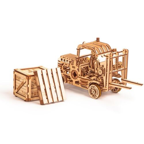 Forklift_-_3D_wooden_mechanical_model_kit_by_WoodTrick._6_1024x1024@2x