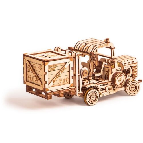 Forklift_-_3D_wooden_mechanical_model_kit_by_WoodTrick._8_1024x1024@2x