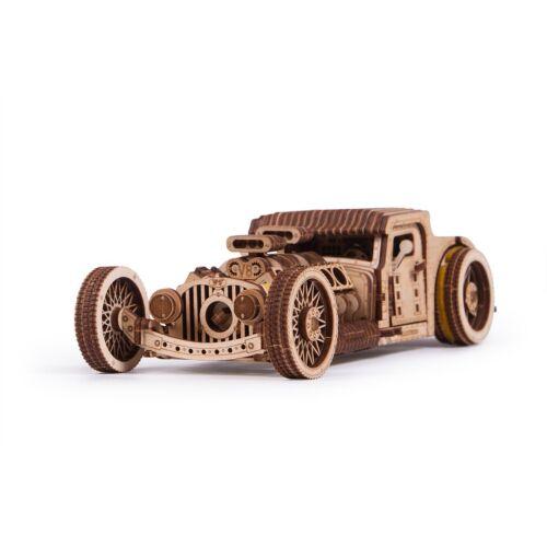 Hot-Rod---3D-wooden-mechanical-model-kit-by-WoodTrick.-WoodTrick-wooden-model-kit.-Wooden-3D-mechanical-model32_1024x1024@2x
