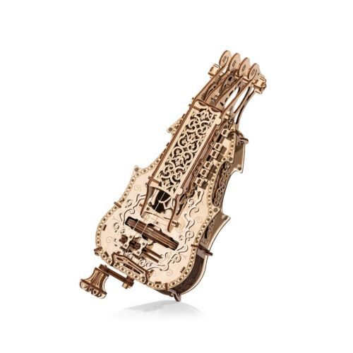 Lira---3D-wooden-mechanical-model-kit-by-WoodTrick_1024x1024@2x
