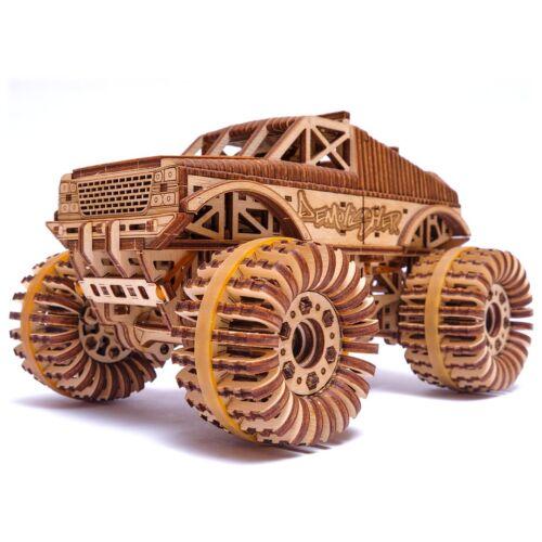 MonsterTruck-3D-wooden-mechanical-model-kit-by-WoodTrick3_1024x1024@2x
