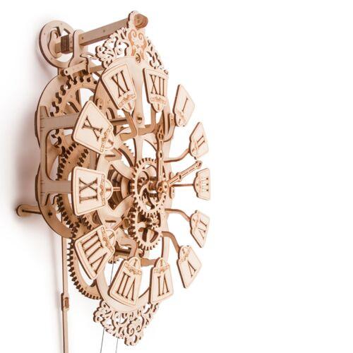 Pendulum_Wall_Clock_-_3D_wooden_mechanical_model_kit_by_WoodTrick.7_1024x1024@2x