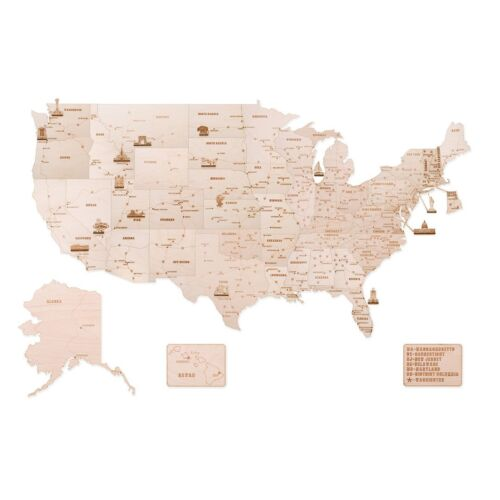 Wooden_USA_map_-_3D_wooden_mechanical_model_kit_by_WoodTrick._1024x1024@2x