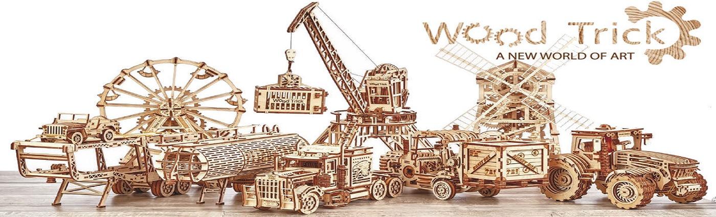 woodtrick-top1-2-1223x550